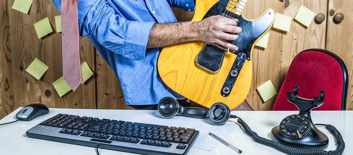 Music-Management-for-Muscians